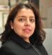 Angélica Sanhueza (3)