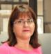 Jacqueline Ibarra (6)