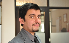 Juan Pablo Amaya (1)