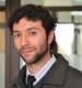 Mauricio Sotomayor (5)