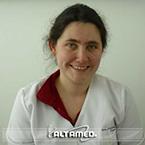 PatriciaPerez 2