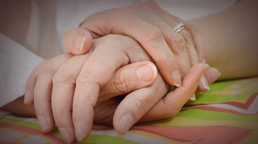 diplomado-cuidados-paliativos