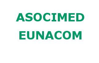 Destacado_ASOCIMED_EUNACOM_322x206